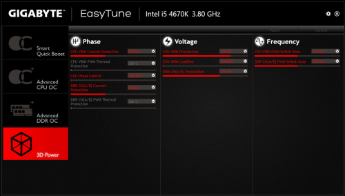 Gigabyte_Z97X_Gaming_G1_Wifi_BK_easytune4