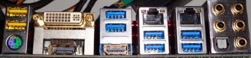 Gigabyte_Z97X_Gaming_G1_Wifi_BK_plaque_io