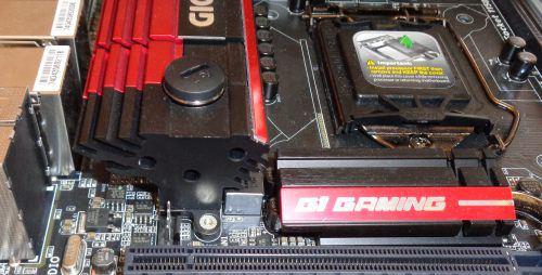 Gigabyte_Z97X_Gaming_G1_Wifi_BK_radiateur1
