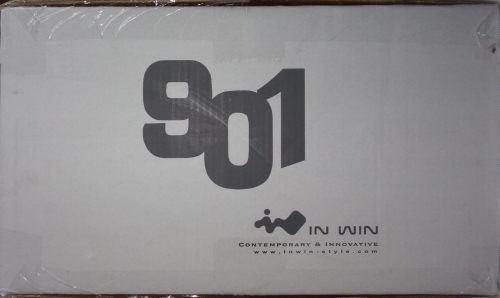 In_Win_901_boite4