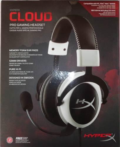 Kingston_HyperX_Cloud_boite_avant