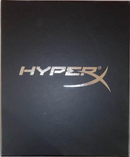 Kingston_HyperX_Cloud_boite_ouverte1