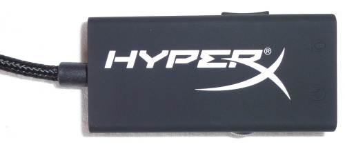 Kingston_HyperX_Cloud_telecommande1