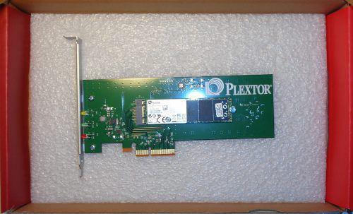 plextor_m2_2280_boite_ouverte2