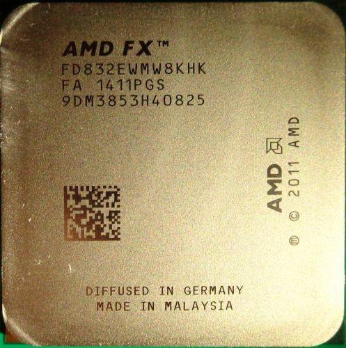 AMD_FX_8320E