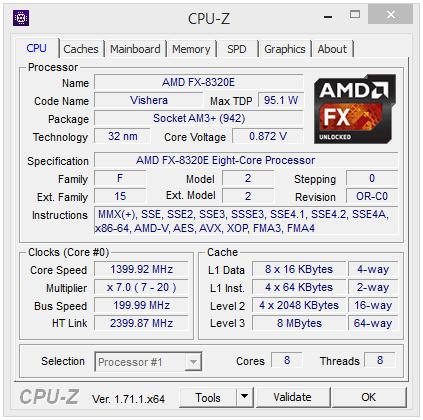 AMD_FX_8320E_cpuz_repos