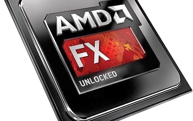 AMD_FX_8320E_featured
