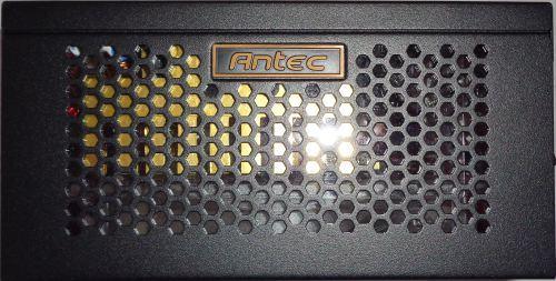 Antec_Edge_650_cote1
