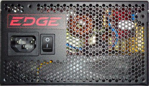 Antec_Edge_650_cote3
