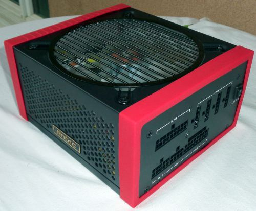 Antec_Edge_650_profile_rouge