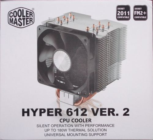 Cooler_Master_Hyper_612_v2_boite_face