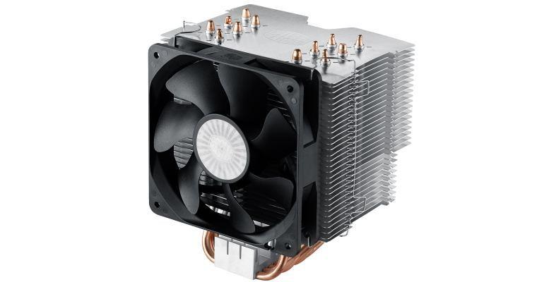 Cooler_Master_Hyper_612_v2_featured