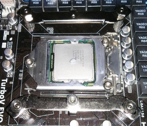 Cooler_Master_Hyper_612_v2_montage10