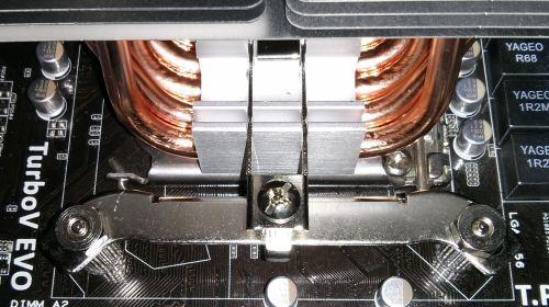 Cooler_Master_Hyper_612_v2_montage11