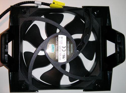 Cooler_Master_Hyper_612_v2_montage12