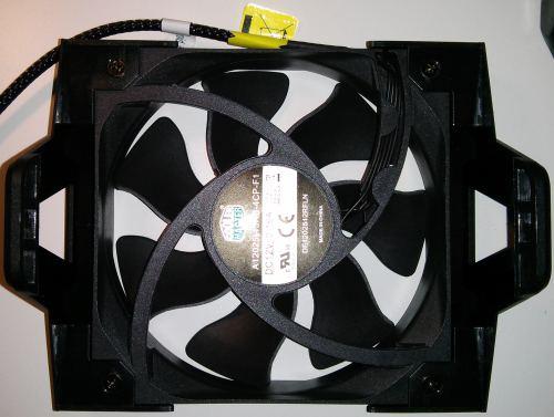 Cooler_Master_Hyper_612_v2_montage13