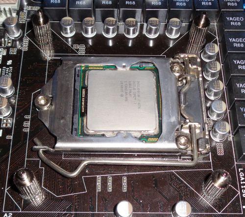 Cooler_Master_Hyper_612_v2_montage7