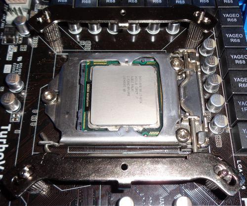 Cooler_Master_Hyper_612_v2_montage8