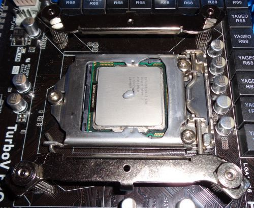 Cooler_Master_Hyper_612_v2_montage9