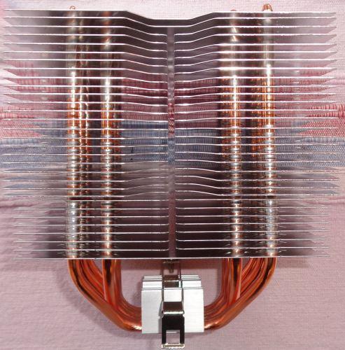 Cooler_Master_Hyper_612_v2_radiateur_arriere