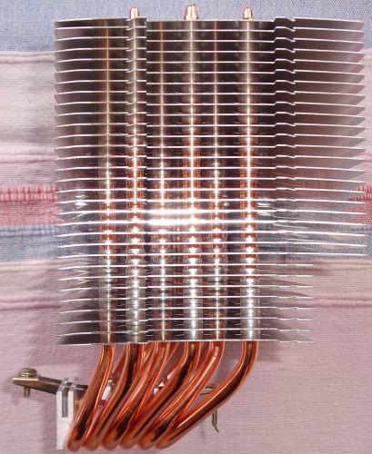 Cooler_Master_Hyper_612_v2_radiateur_cote