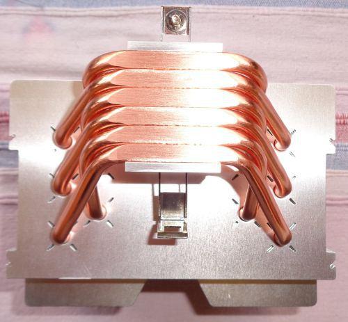 Cooler_Master_Hyper_612_v2_radiateur_dessous
