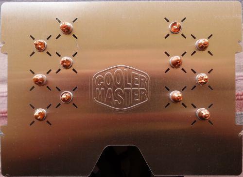 Cooler_Master_Hyper_612_v2_radiateur_dessus