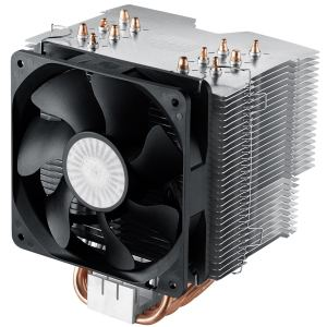 Cooler_Master_Hyper_612_v2_random