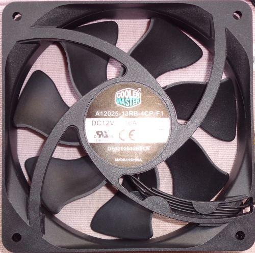 Cooler_Master_Hyper_612_v2_ventilateur_arriere