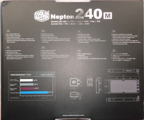 Cooler_Master_Nepton_240m_boite_arriere