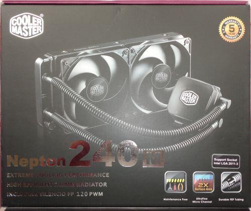 Cooler_Master_Nepton_240m_boite_avant