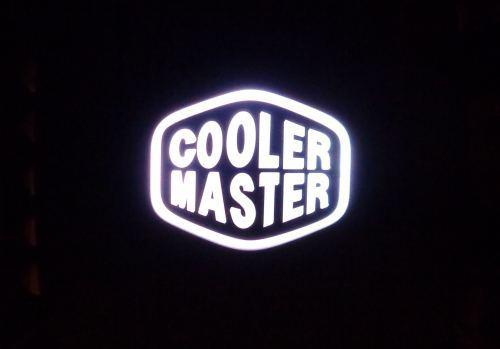 Cooler_Master_Nepton_240m_logo_lumineux