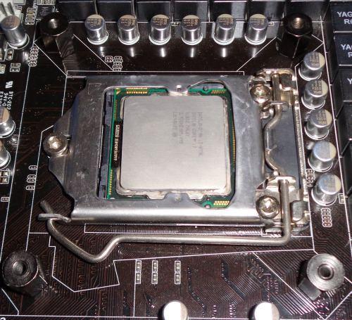 Cooler_Master_Nepton_240m_montage12