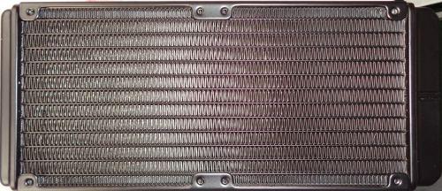 Cooler_Master_Nepton_240m_radiateur_dessus