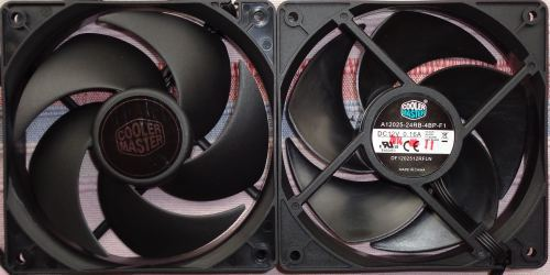 Cooler_Master_Nepton_240m_ventilateurs