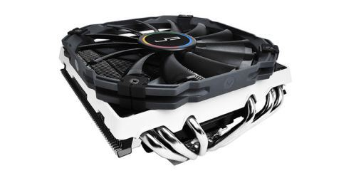 Cryorig_C1_featured