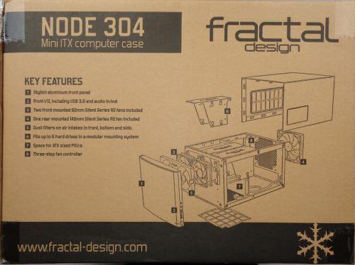 Fractal_Design_node_304_boite_cote1