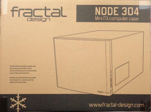 Fractal_Design_node_304_boite_cote2