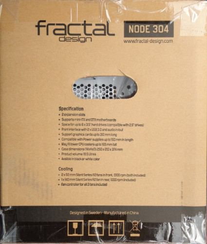 Fractal_Design_node_304_boite_cote4