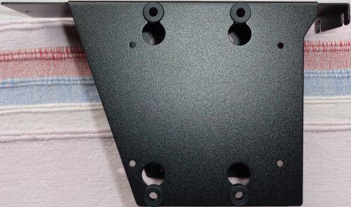 Fractal_Design_node_304_cage_disques1