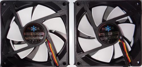 Fractal_Design_node_304_ventilateurs_92