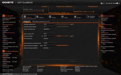 Gigabyte_X99_Gaming_5_bios1