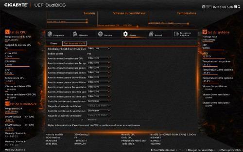 Gigabyte_X99_Gaming_5_bios10