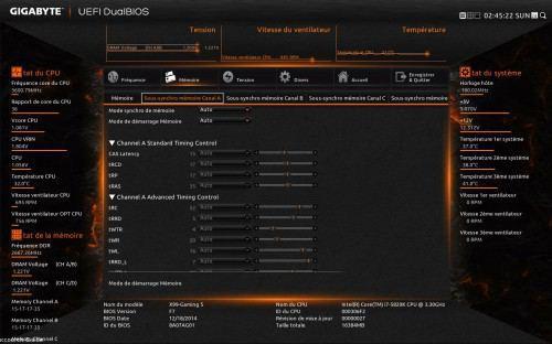 Gigabyte_X99_Gaming_5_bios4