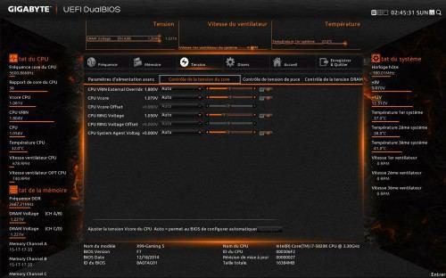 Gigabyte_X99_Gaming_5_bios6