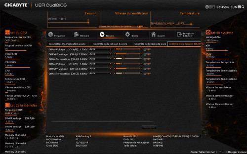 Gigabyte_X99_Gaming_5_bios8