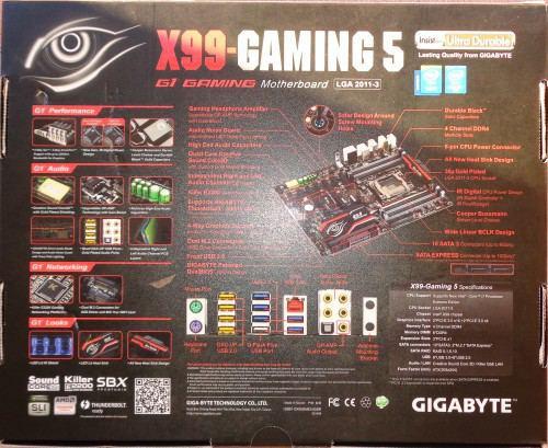 Gigabyte_X99_Gaming_5_boite_arriere