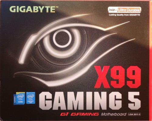 Gigabyte_X99_Gaming_5_boite_avant