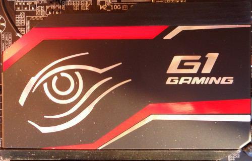 Gigabyte_X99_Gaming_5_heatsink1
