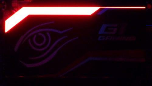 Gigabyte_X99_Gaming_5_led1